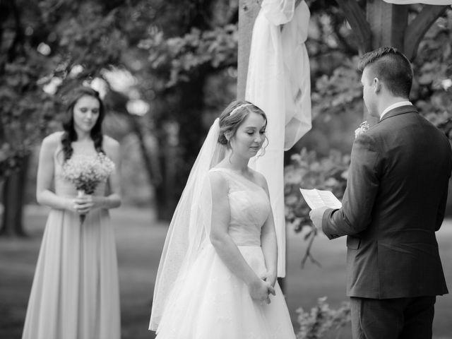 Larissa and Ryan's wedding in Winnipeg, Manitoba 105