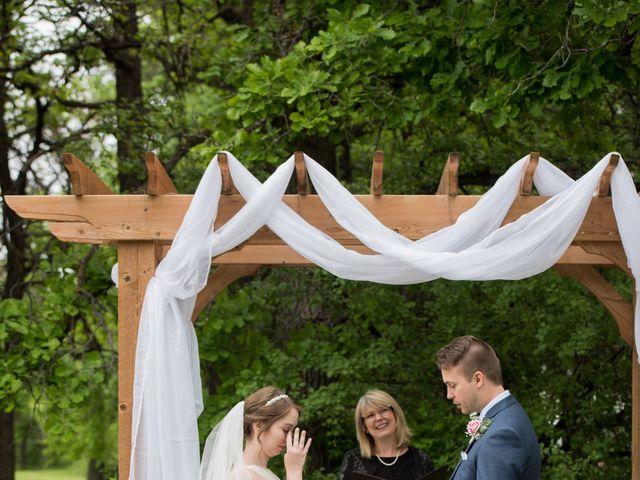 Larissa and Ryan's wedding in Winnipeg, Manitoba 106