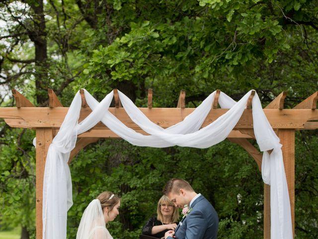 Larissa and Ryan's wedding in Winnipeg, Manitoba 107