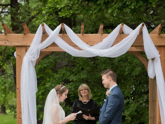 Larissa and Ryan's wedding in Winnipeg, Manitoba 108