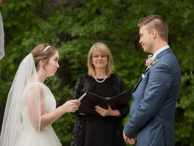 Larissa and Ryan's wedding in Winnipeg, Manitoba 109