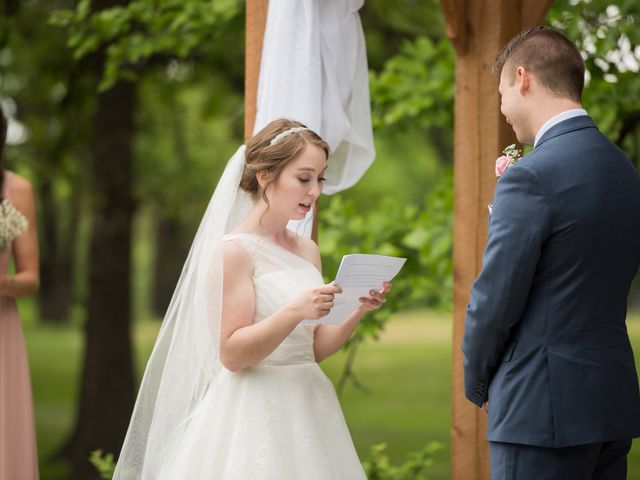 Larissa and Ryan's wedding in Winnipeg, Manitoba 110