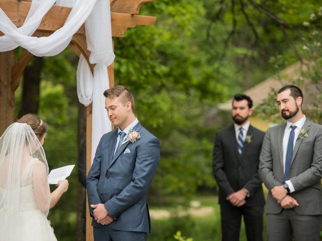 Larissa and Ryan's wedding in Winnipeg, Manitoba 111