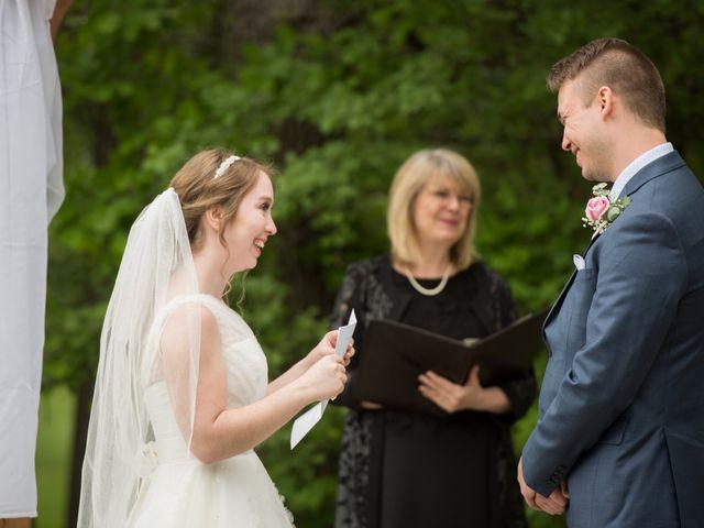 Larissa and Ryan's wedding in Winnipeg, Manitoba 112