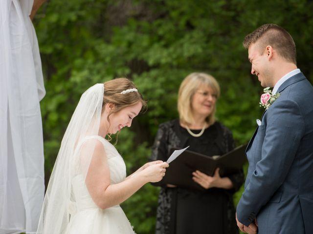 Larissa and Ryan's wedding in Winnipeg, Manitoba 113
