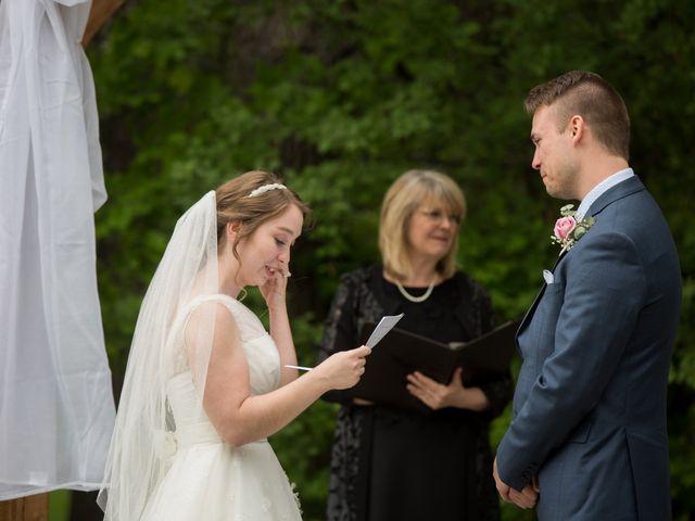 Larissa and Ryan's wedding in Winnipeg, Manitoba 115