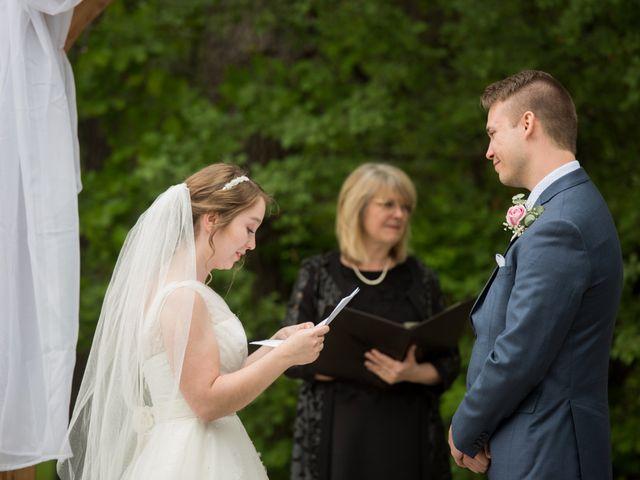 Larissa and Ryan's wedding in Winnipeg, Manitoba 116