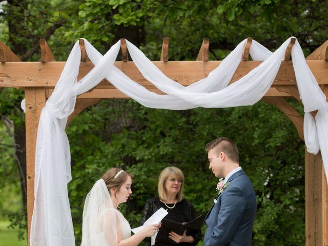 Larissa and Ryan's wedding in Winnipeg, Manitoba 117