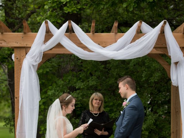 Larissa and Ryan's wedding in Winnipeg, Manitoba 118
