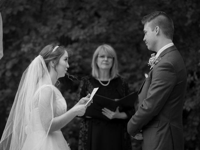 Larissa and Ryan's wedding in Winnipeg, Manitoba 119