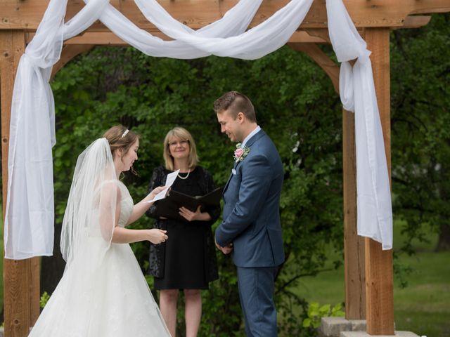 Larissa and Ryan's wedding in Winnipeg, Manitoba 120