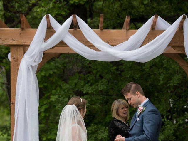 Larissa and Ryan's wedding in Winnipeg, Manitoba 122