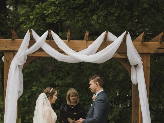 Larissa and Ryan's wedding in Winnipeg, Manitoba 123