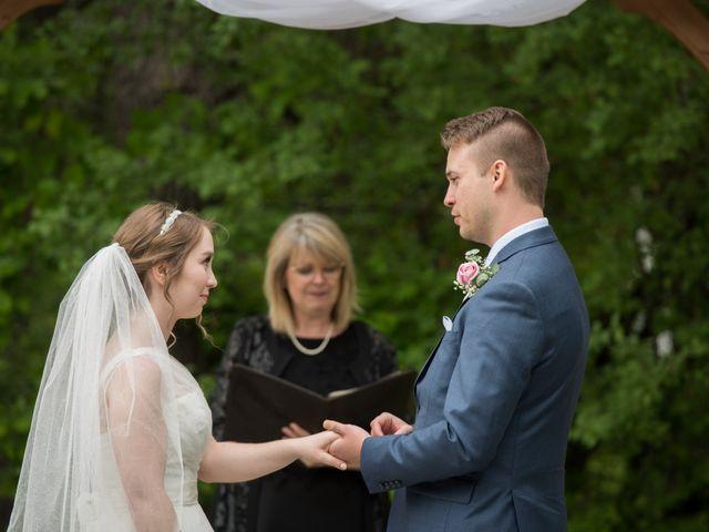 Larissa and Ryan's wedding in Winnipeg, Manitoba 124