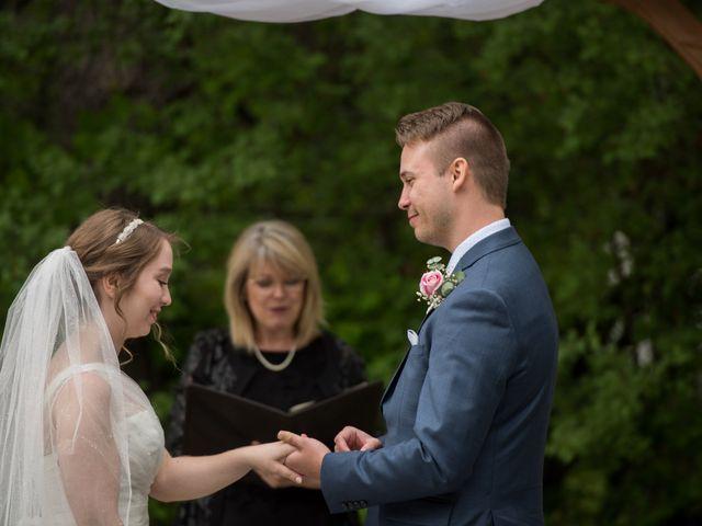 Larissa and Ryan's wedding in Winnipeg, Manitoba 125