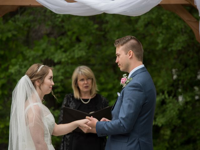 Larissa and Ryan's wedding in Winnipeg, Manitoba 126