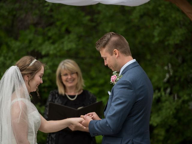 Larissa and Ryan's wedding in Winnipeg, Manitoba 127
