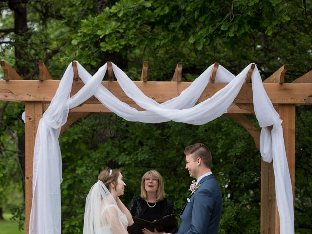 Larissa and Ryan's wedding in Winnipeg, Manitoba 128