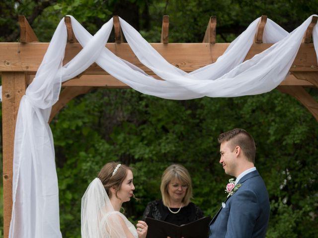 Larissa and Ryan's wedding in Winnipeg, Manitoba 129