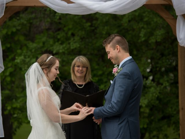 Larissa and Ryan's wedding in Winnipeg, Manitoba 130
