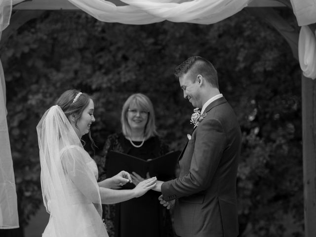 Larissa and Ryan's wedding in Winnipeg, Manitoba 131