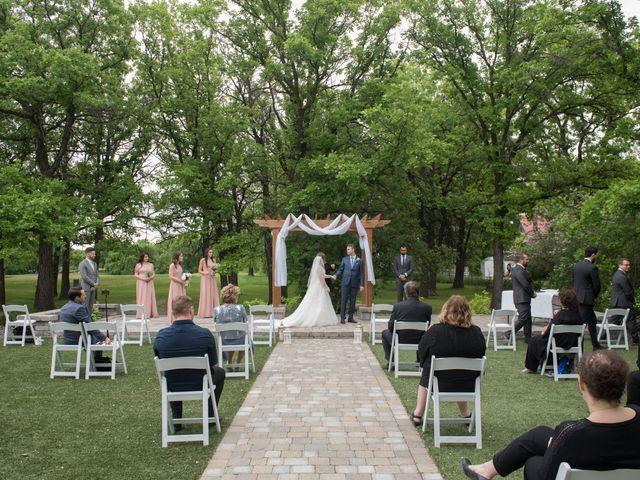 Larissa and Ryan's wedding in Winnipeg, Manitoba 132