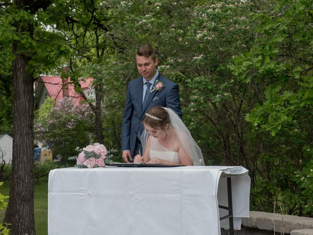 Larissa and Ryan's wedding in Winnipeg, Manitoba 133