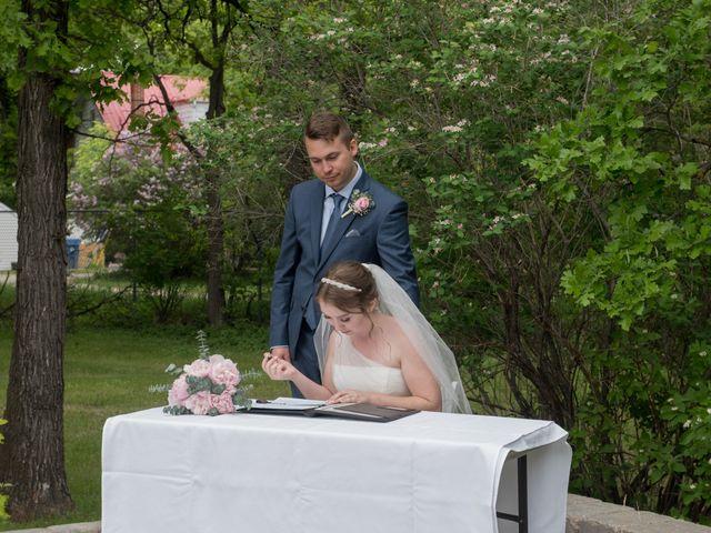 Larissa and Ryan's wedding in Winnipeg, Manitoba 135
