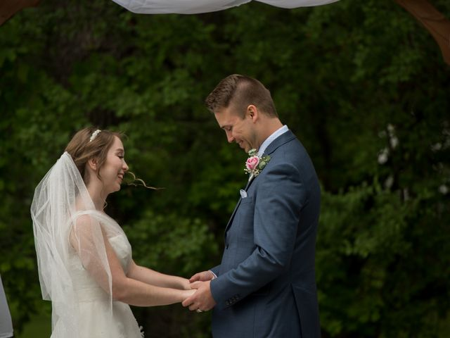 Larissa and Ryan's wedding in Winnipeg, Manitoba 139