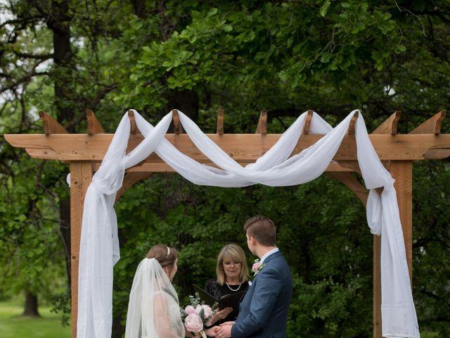 Larissa and Ryan's wedding in Winnipeg, Manitoba 140