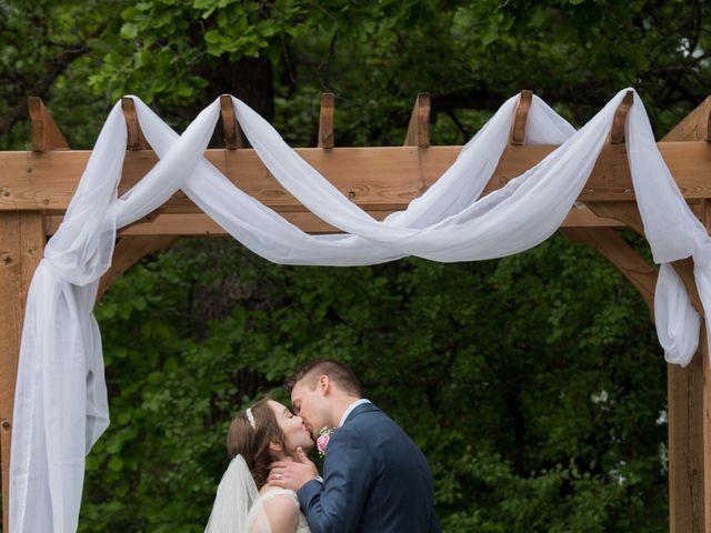 Larissa and Ryan's wedding in Winnipeg, Manitoba 143
