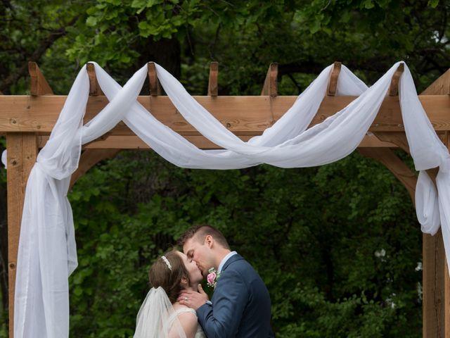 Larissa and Ryan's wedding in Winnipeg, Manitoba 145