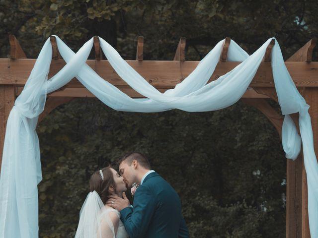 Larissa and Ryan's wedding in Winnipeg, Manitoba 147