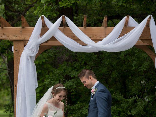 Larissa and Ryan's wedding in Winnipeg, Manitoba 148