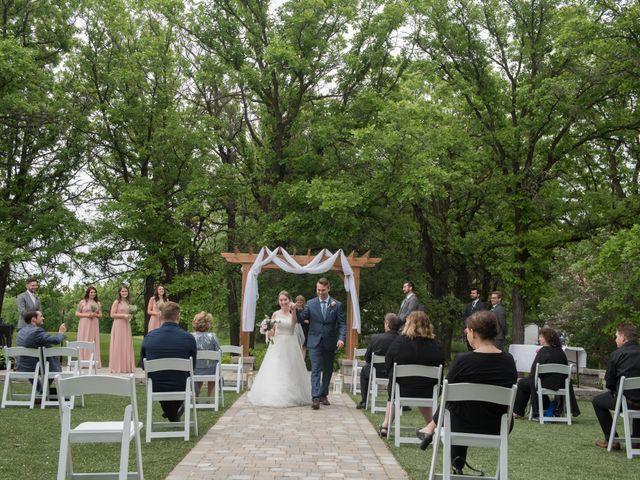 Larissa and Ryan's wedding in Winnipeg, Manitoba 150