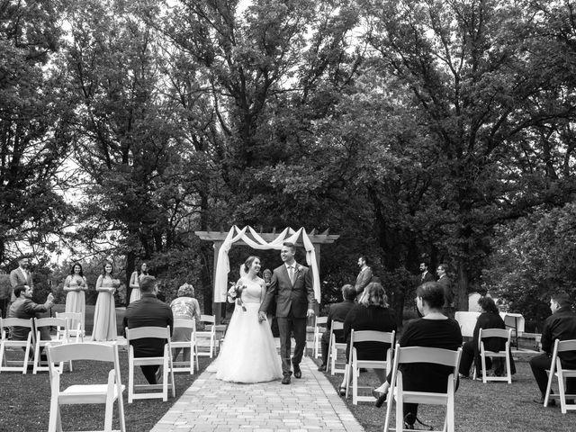 Larissa and Ryan's wedding in Winnipeg, Manitoba 151