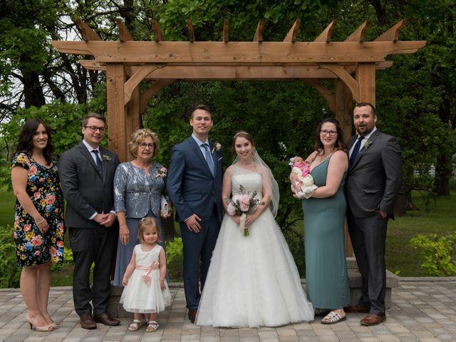 Larissa and Ryan's wedding in Winnipeg, Manitoba 157