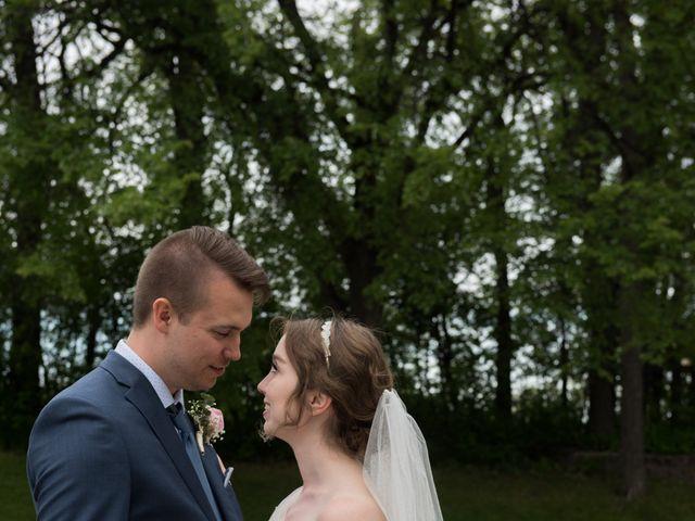 Larissa and Ryan's wedding in Winnipeg, Manitoba 163