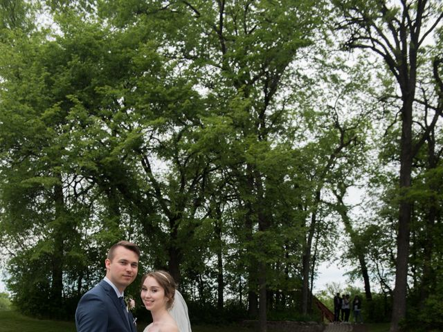 Larissa and Ryan's wedding in Winnipeg, Manitoba 167