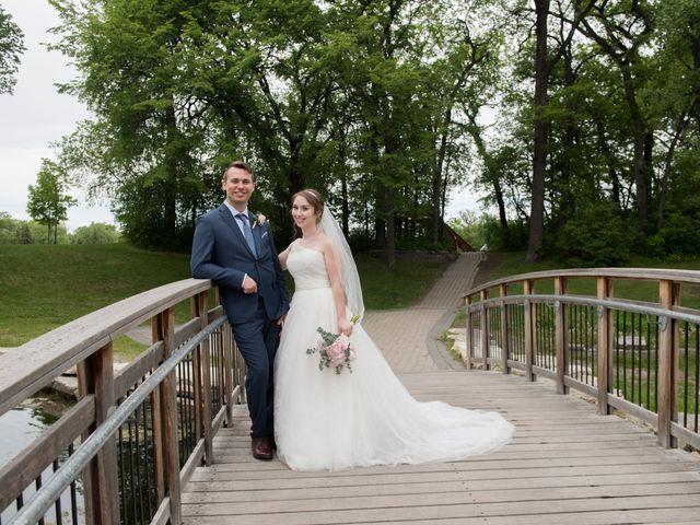 Larissa and Ryan's wedding in Winnipeg, Manitoba 169