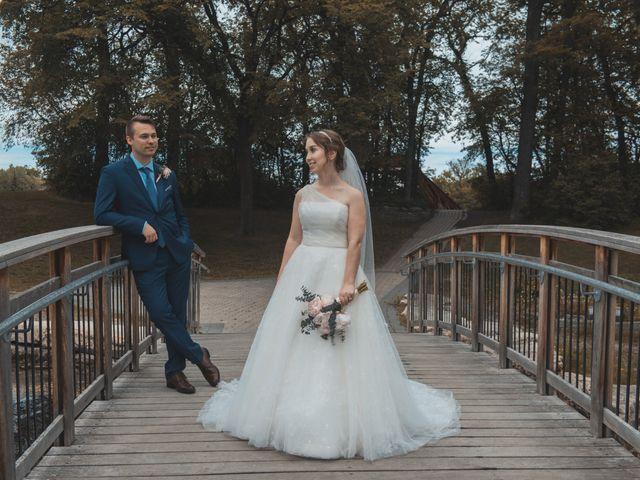 Larissa and Ryan's wedding in Winnipeg, Manitoba 171