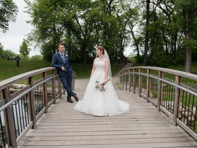 Larissa and Ryan's wedding in Winnipeg, Manitoba 172