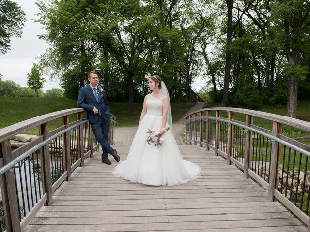 Larissa and Ryan's wedding in Winnipeg, Manitoba 173