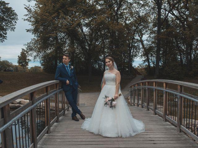 Larissa and Ryan's wedding in Winnipeg, Manitoba 177