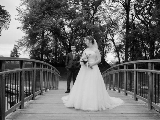 Larissa and Ryan's wedding in Winnipeg, Manitoba 178