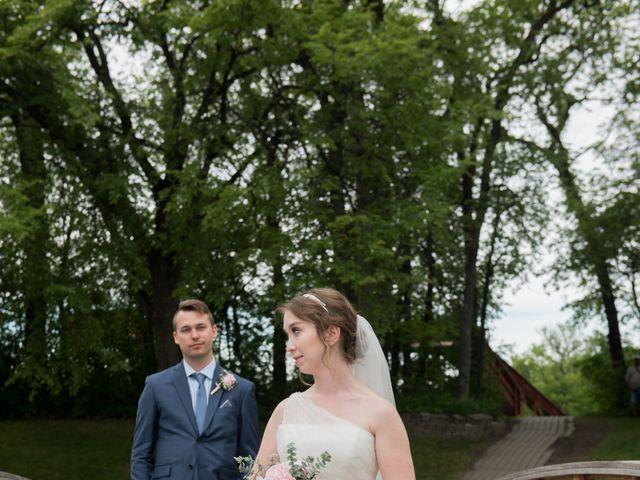 Larissa and Ryan's wedding in Winnipeg, Manitoba 179