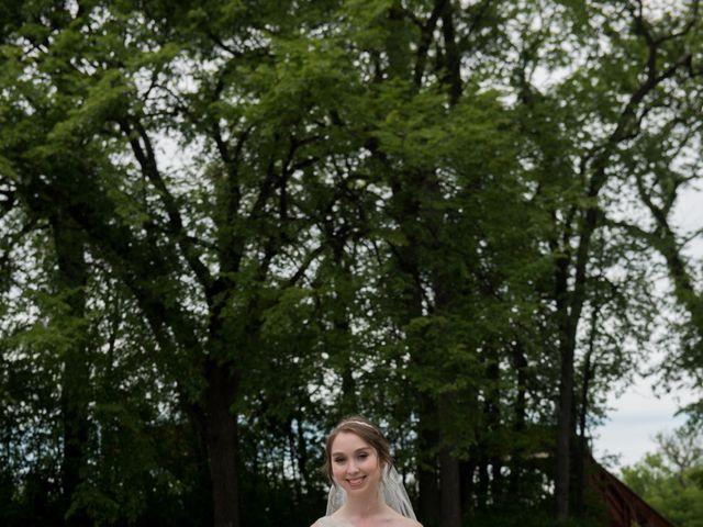 Larissa and Ryan's wedding in Winnipeg, Manitoba 180