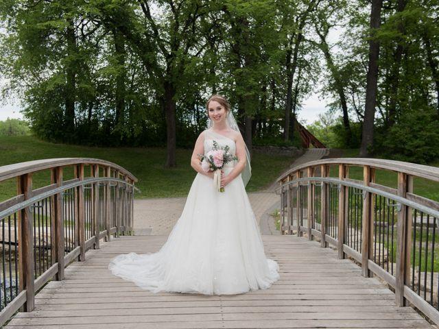 Larissa and Ryan's wedding in Winnipeg, Manitoba 181