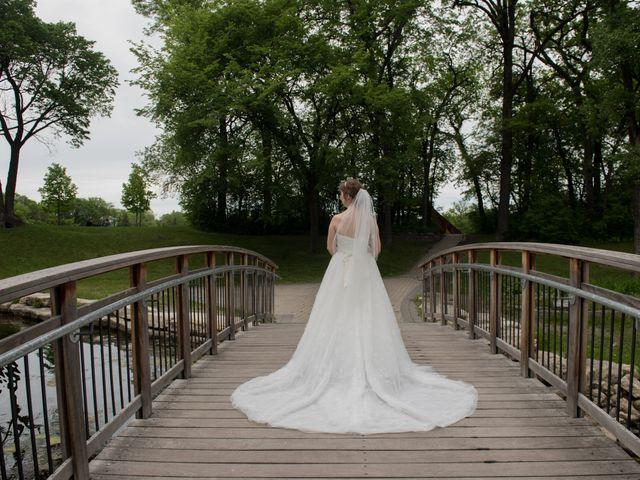 Larissa and Ryan's wedding in Winnipeg, Manitoba 182