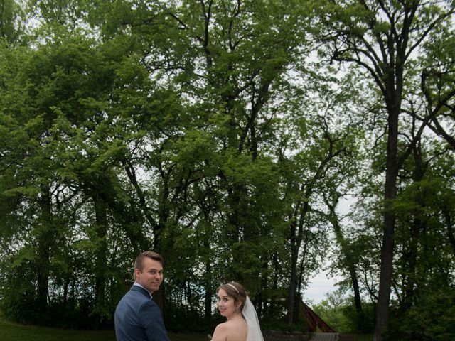 Larissa and Ryan's wedding in Winnipeg, Manitoba 183
